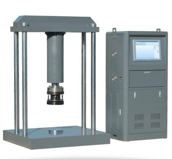液晶显示手动井盖压力试验机