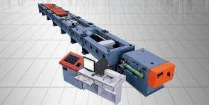 电力金具卧式拉力大型拉伸试验机