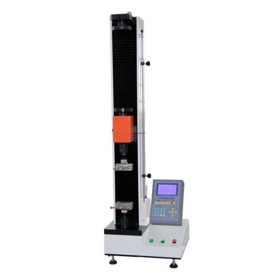 WDS-5数显式电子万能试验机