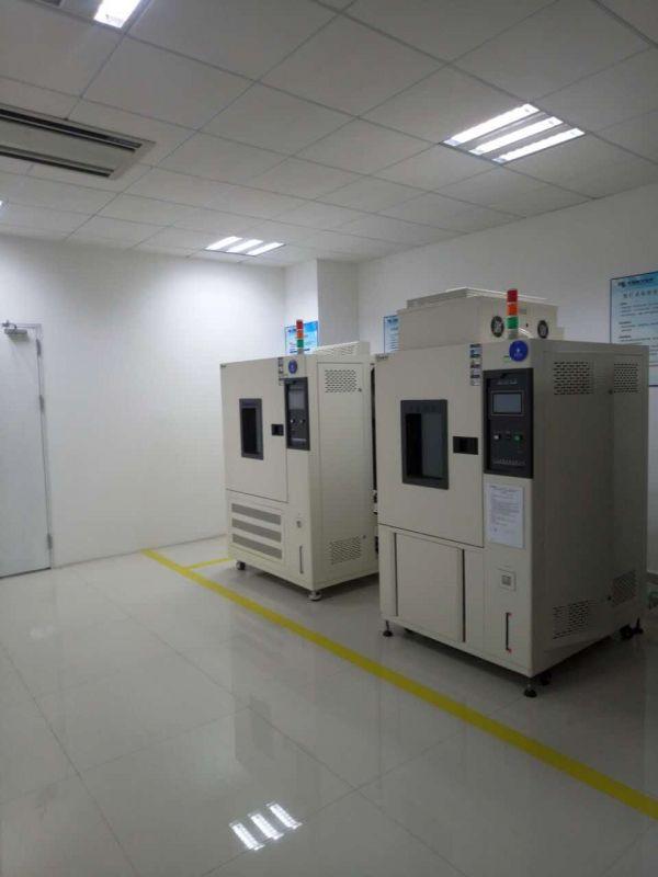 温(湿)度试验箱设备维护及维修小常识